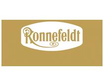 Ronnefeld Azerbaycan
