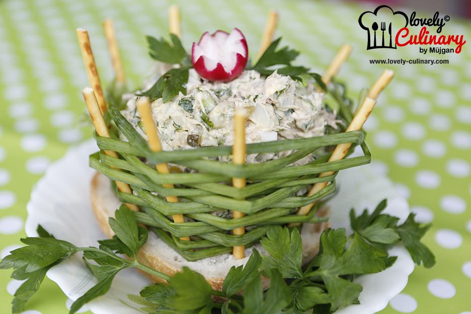 Paytaxt salati
