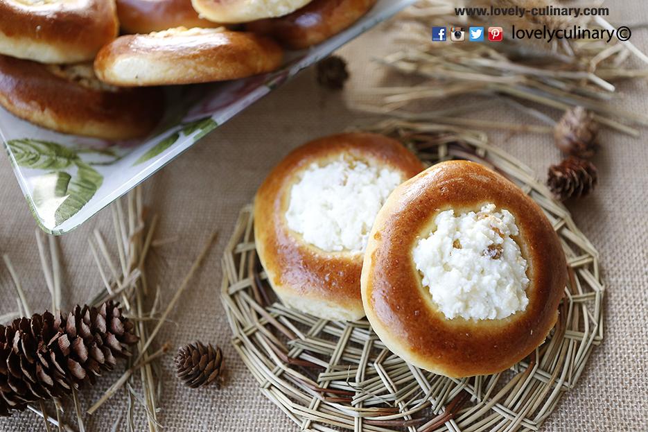 Bulki resepti Vatruska